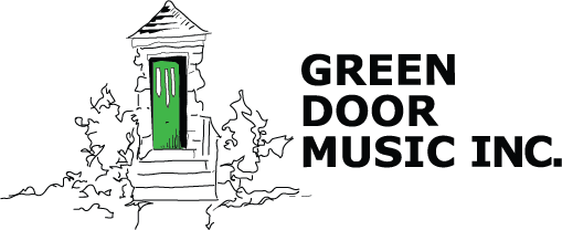 Green Door Music